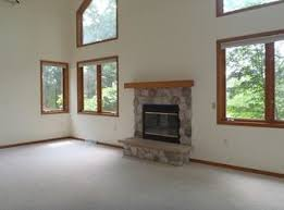 n7720 marshall bluff rd monticello wi 53570 zillow
