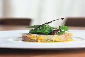 cours de cuisine lyon inspirational cours de cuisine valence fresh hostelo