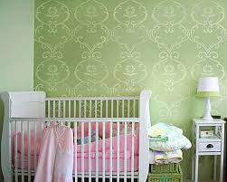 stencil patterns nursery stencil designs reusable stencil for