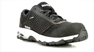 nike composite work boots for men mens health network