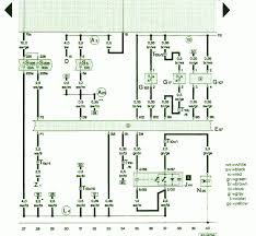 audi 100 wiring diagram wiring diagram shrutiradio