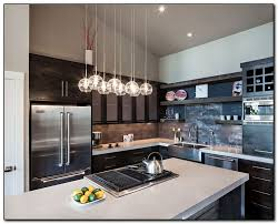 Light Fixtures For Kitchen The Best Of Modern Kitchen Lighting Home And Cabinet Reviews