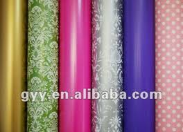 wrapping paper in bulk bulk paper bulk paper suppliers and manufacturers at alibaba