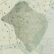 New Mexico Weather Map by 1896 Cedar Keys Hurricane Wikipedia