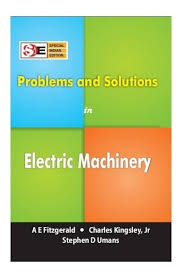 100 pdf fundamentals of electric circuits 5th edition solutions