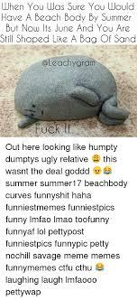 Beach Body Meme - funny for funny beach body meme www funnyton com