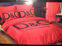 how to buy discount bed in bag sets online discountbedinbagsets