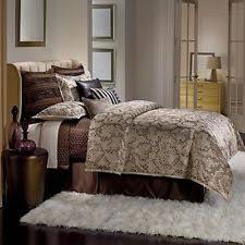 jlo bedding jennifer lopez bedding ebay
