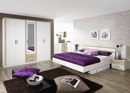 chambre à coucher blanche chambre a coucher blanche nouveau papier peint chambre coucher