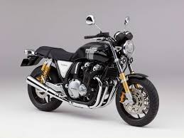 black honda motorcycle cb1100 custom touring motorcycle honda motorcycle hong kong