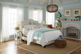 Ocean Themed Home Decor by Bedroom White For Easy Yet Elegant Beach Cottage D C3 A3 C2 A9cor