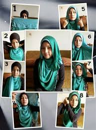 tutorial hijab paris zaskia collection of tutorial hijab pashmina simple sazkia mecca tutorial