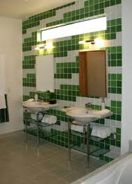 awesome shower tile ideas make perfect bathroom designs modern bathroom glass tile designs viewing gallery