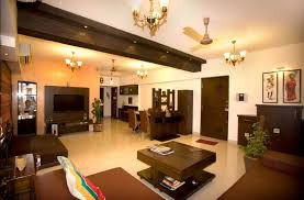 simple interiors for indian homes living room ideas india coma frique studio 2c392dd1776b
