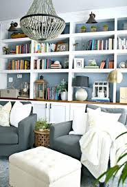 bookcase bookcase decorating pictures bookshelf decorating tips