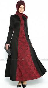 Baju Muslim Wanita 60 model baju muslim untuk wanita terpopuler 2018 model baju