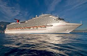 carnival cruise ship dream pictures pictures punchaos com