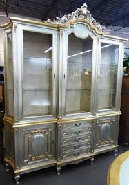 used furniture kitchener waterloo best 25 furniture consignment stores ideas on