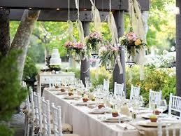Wedding Venues Southern California Garden Wedding Venues In Southern California Outdoor Weddings