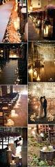 decorations candle room ideas candle centerpiece ideas for