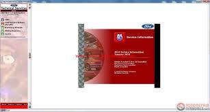 diagram free auto repair manuals page 49