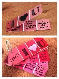 valentines gifts for boyfriend 18th birthday gift ideas for boyfriend ten features of