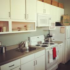 Kitchen Galley Kitchen Remodel To Open Concept Tableware Water Lovely Small White Galley Kitchens Taste