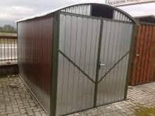 box auto in lamiera zincata prezzi box lamiera materiali edili in calabria kijiji annunci di ebay