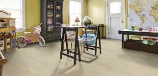 Can You Refinish Bamboo Floors Bamboo Flooring Store U2013 America U0027s Floor Source U2013 Columbus