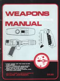 weapons u0026 field equipment technical manual