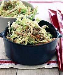 50 family recipes kids actually like coleslaw tangier and menu