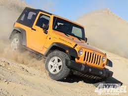jeep rubicon offroad 3dtuning of jeep wrangler rubicon convertible 2012 3dtuning com