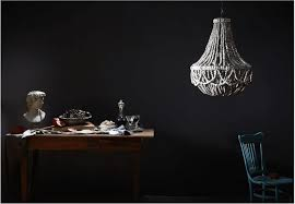 Chandelier Designer Frill Clay Beaded Chandelier Designer Lighting Singapore