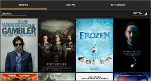 showbox app android showbox app for iphone showbox on mac ios