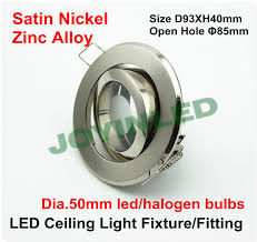aliexpress com buy led ceiling lamp holder bases halogen light