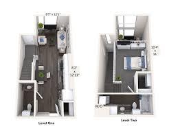 100 harrison garden blvd floor plan 325 octavia st san francisco ca 94102 realtor com