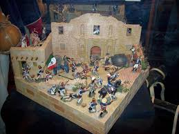 16 best alamo images on pinterest the alamo texas history and