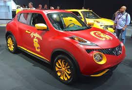 nissan juke zero to 60 carnichiwa 2014 los angeles auto show part 5 u2013 mini mitsubishi