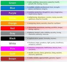 color and mood chart chameleon mood colors chart chameleon mood colors mood ring colour