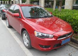 modified mitsubishi lancer ex file mitsubishi lancer ex 01 china 2012 05 20 jpg wikimedia commons