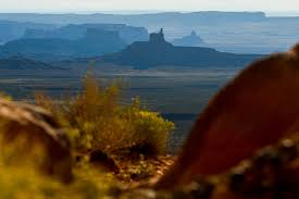 interior secretary proposes shrinking four national monuments