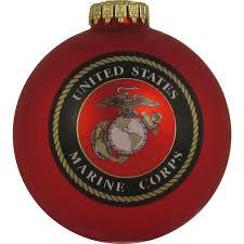 shop christmas ornaments at lowes com