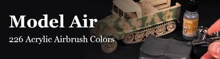 Vallejo Game Color Wash - faqs colores acrílicos acrylic colors