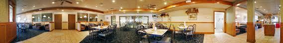 hotel with restaurant in wichita ks best western wichita north
