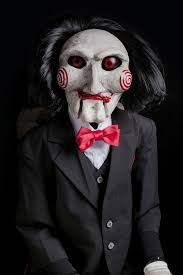 25 Best Evil Clown Costume Ideas On Pinterest Evil Clown Makeup by 25 Best Jigsaw Makeup Ideas On Pinterest Jigsaw Costume Jigsaw