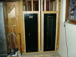 cabinets for sale hidden gun cabinets uk plans hidden gun
