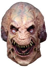 michael myers halloween 2 mask pumpkinhead mask for adults