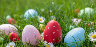 easter occasion speech easter and language learning small talk speech therapy