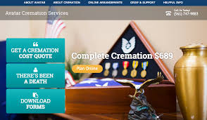 Funeral Home Decor by Best Funeral Home Designs Md Images A0ds 983