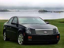 value of 2003 cadillac cts bad credit car loan articles 8 35